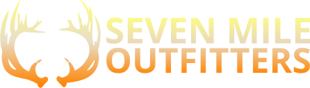Seven Mile Outfitters - Guided Texas Hunts of over 52 native and exotic species